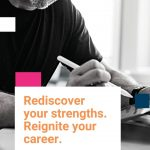 Copy-of-Copy-of-Rediscover-your-strengths-to-reignite-your-career
